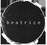 Beatrice Musique
